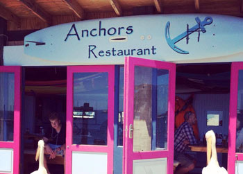 anchors-restaurant