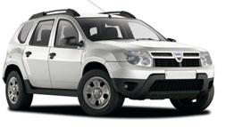 4x4-car