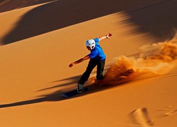 desert-playground