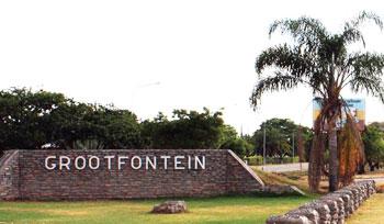 Grootfontein-main