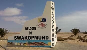 Swakopmund-main