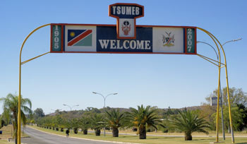 Tsumeb-main