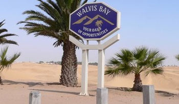 Walvis Bay-main